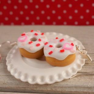 Zamilované donutky