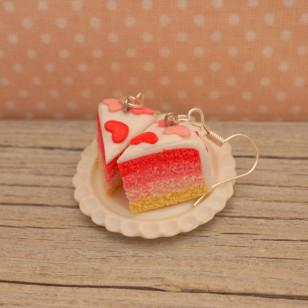 Zamilované dorty