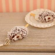 Kokosové nanuky
